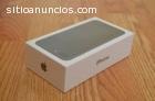 Apple iPhone 7 256GB Jet Black / Rose Go
