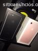 Apple iPhone 7 32GB por  $450USD