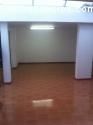 Arriendo Oficina en Quito, LA YE