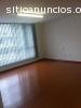 Arriendo Oficina en Quito, Quito Tennis