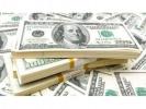 asistencia financiera a cualquier person