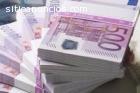 asistencia financiera y de crédito a