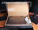 ASUS ROG G752VY portátil de juegos (Inte