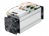 BRANDNEW BITMAIN ANTIMINER S9/D3/L3/APPL