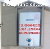 calefon a gas instamatic $445 0996642025