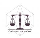 Carrillo y Abogados - Guayaquil, Ecuador