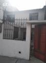 Casa en venta (2 pisos) de 95 m2 sector