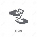 Contact us for loan