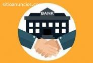 Credit Financial Service