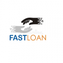 Credit offer for Businesses and Individ