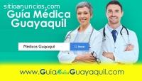 Directorio Médico Guayaquil.