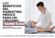 Directorio Médico Quito