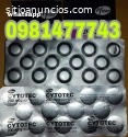 Duran  venta cytótec  0981477743