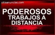 El Amor Cambiará Para Ti, 0969734154