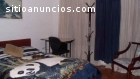 ELEGANTE HABITACION AMOBLADA CABALLERO E