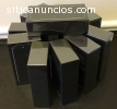 En Ventas: iPhone 7 Plus 32gb/128gb/256g