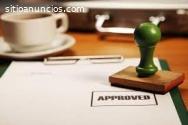 Fast Loan Processing