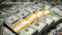 Financiación Y Crédito ((watsap +336446
