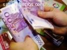 Finanzas crédito promocional