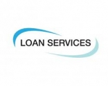For all loan services