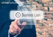 Guaranteed Loan Service