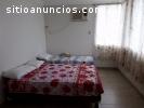 HERMOSO DEPARTAMENTO DE VENTA SALINAS, S