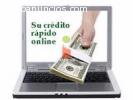 La ayuda financiera para la gente hone