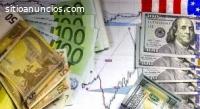 La Financiación de la ayuda de *****