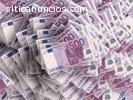 La solución a su problema financiero