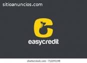 Low interest loan offer
