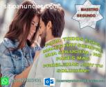 Mejora tus Relaciones Amorosas