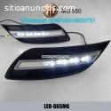 MG 550 DRL LED Daytime Running Light aut
