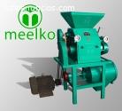 Moledora de Granos Meelko MKFX-40