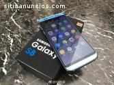 nuevo Samsung Galaxy S7 Edge -S8 32GB de