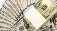 Oferta de crédito rápida seria y confiab
