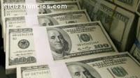 Oferta de dinero entre particular