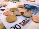 Oferta de préstamo urgente y fiable