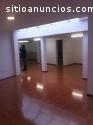 oficina 200m2 alquilo Quito Norcentro
