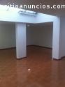 oficina rento 135m2 Quito al Norte
