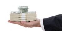 Ofrezco Oportunidad para obtener financi