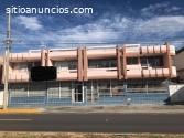 *** Otavalo - Vendo propiedad comercial