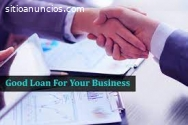 Our Loan Offer