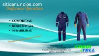 OVEROLES Y MANDILES QUITO;