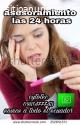 pastilla abortivas cytotec QUEVEDO