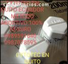 PASTILLA PARA ABORTAR CYTOTEC EN QUITO