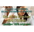 Pastillas abortivas en Caluma 0991733896