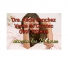 Pastillas abortivas en Cañar 0991733896