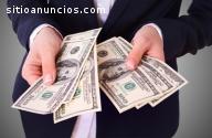 Prestamista privado confiable