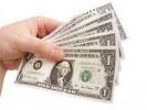 Prestamo de dinero rapido