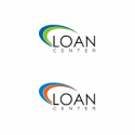 Private Loan Institute